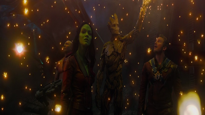 Guardians-of-The-Galaxy-HD-screenshots-15