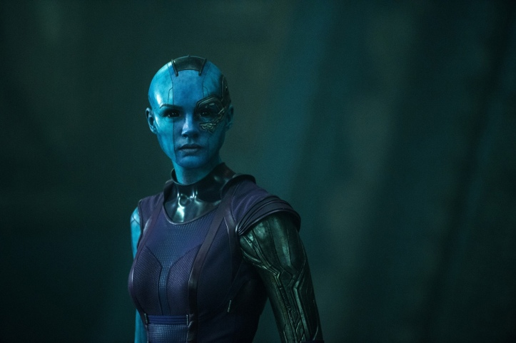 guardians-of-the-galaxy-karen-gillan-nebula-HD
